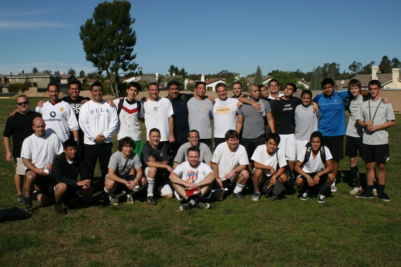 alumni-2010-12