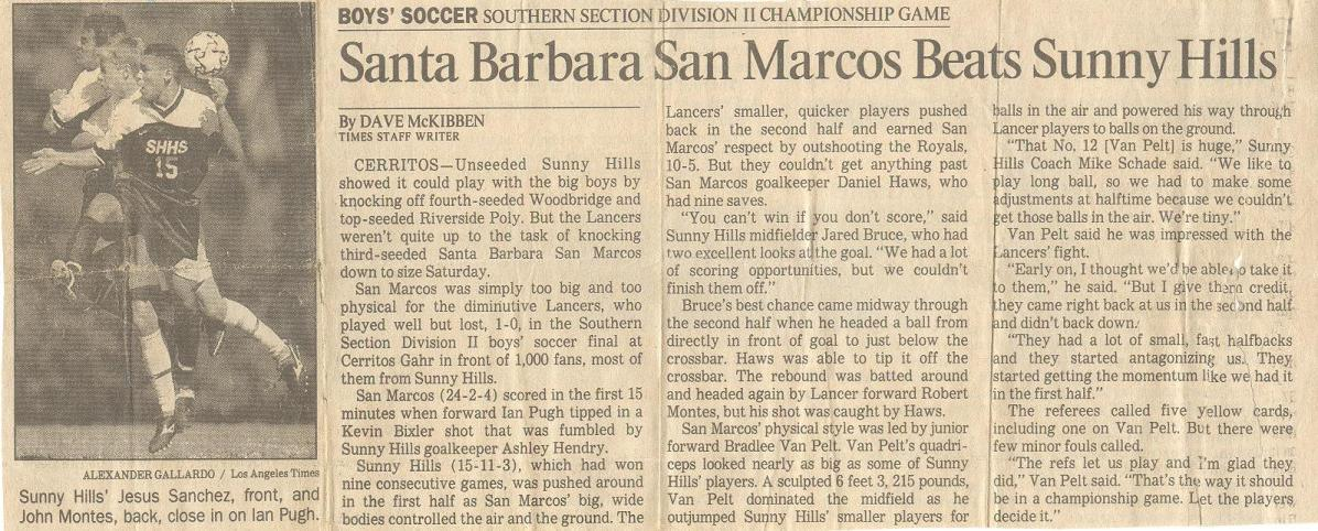 los-angeles-times-1999