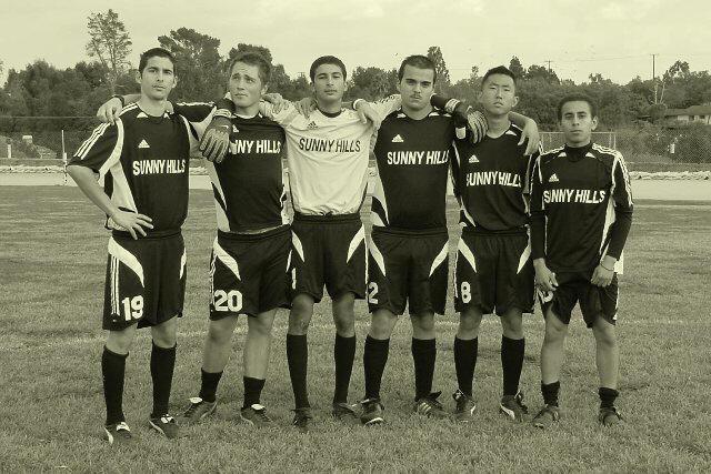 senior-class-2006