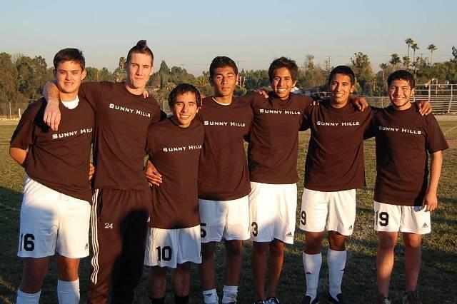 senior-class-2008
