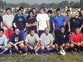 alumni-2011-12
