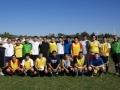 alumni-2011