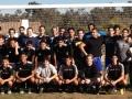 alumni-game-2012-participants