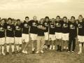 senior-class-2007