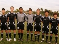 senior-class-2009