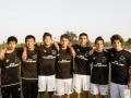 senior-class-2011