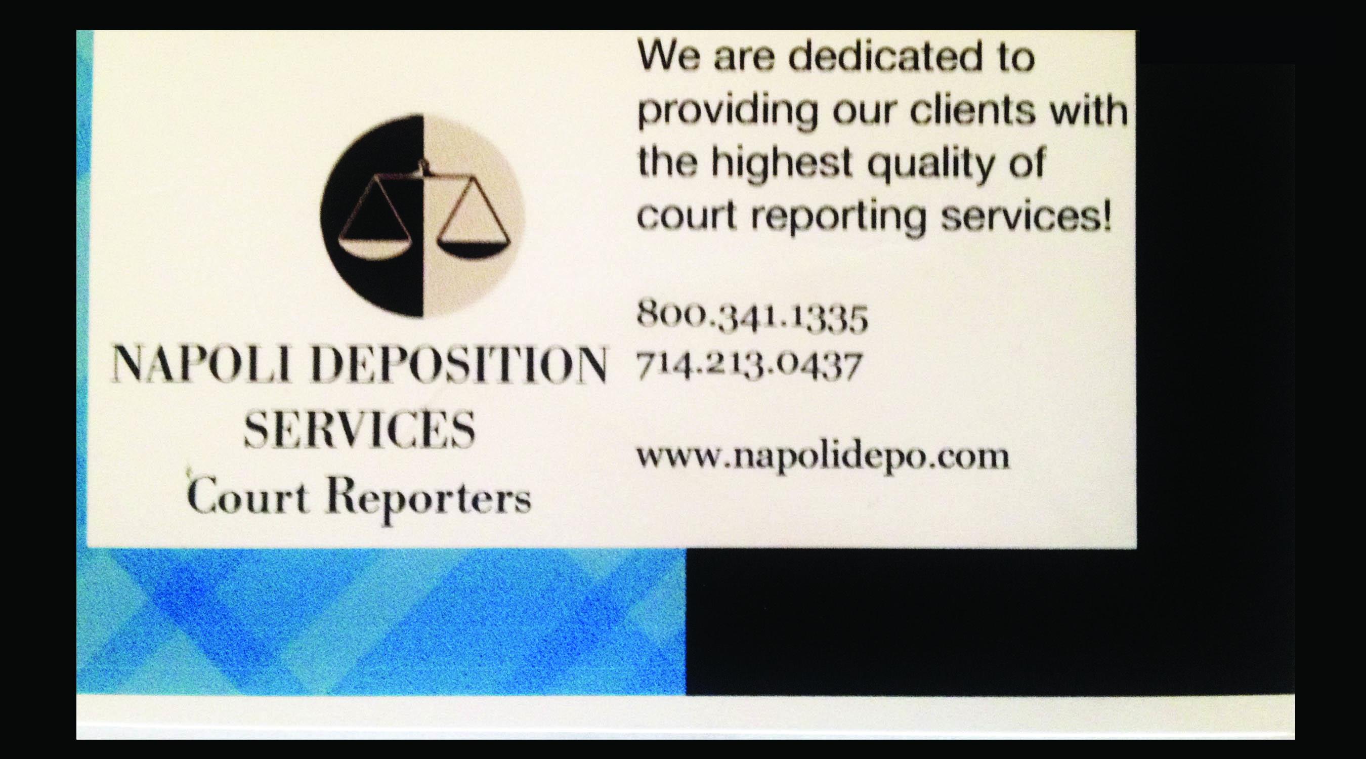 NapoliSponsor